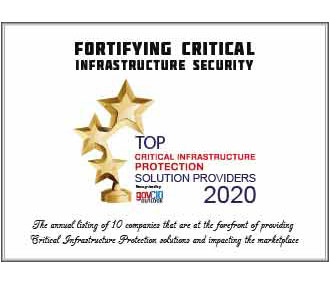 Fortifying Critical Infrastructure Security